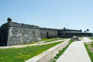 St.Augustine-1