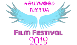 Hollywood Florida Film Festival 2018