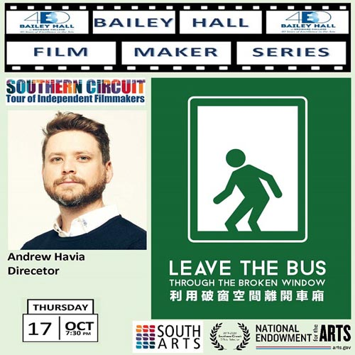 leave-the-bus