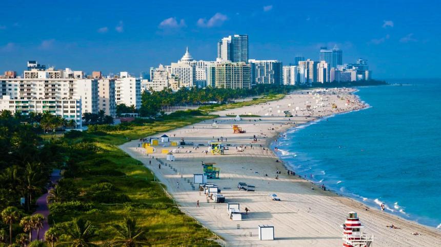 Miami-Beach-casinos